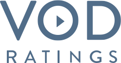 VoD-Ratings